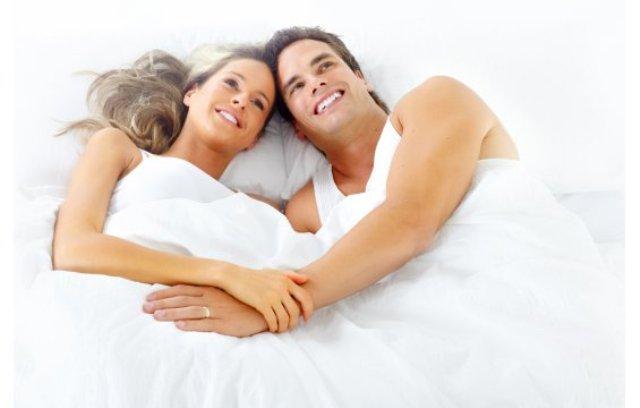 فوائد-ممارسة-العلاقة-الحميمة-على-صحة-الزوجين-1