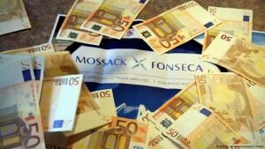 هل تضع فضيحة أوراق بنما حداً لغسيل الأموال القذرة؟