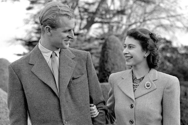 Princess-Elizabeth-and-The-Duke-of-Edinburgh_1_713437_large
