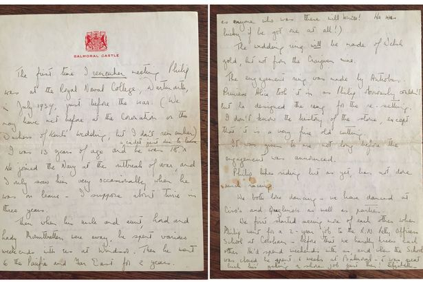 The-rare-handwritten-letter-detailing-how-the-Queen-and-Prince-Philip-first-fell-in-love_1_119110
