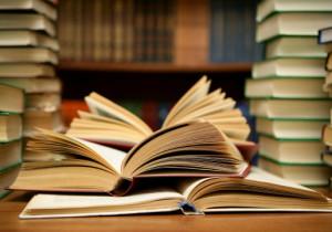 books-515x360