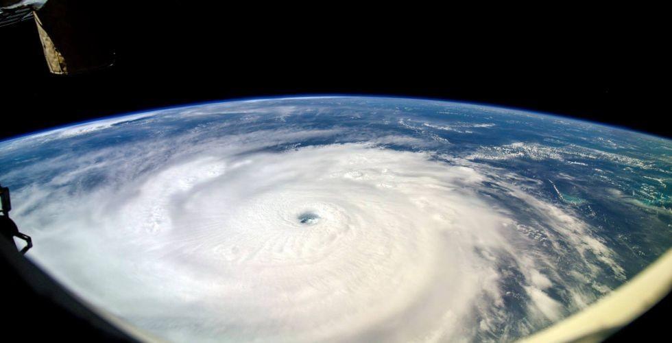 إعصار إيرما (1)