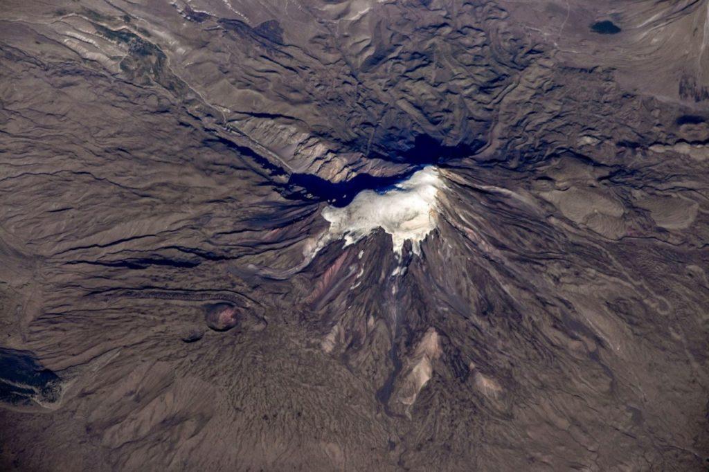 جبل أرارات (1)