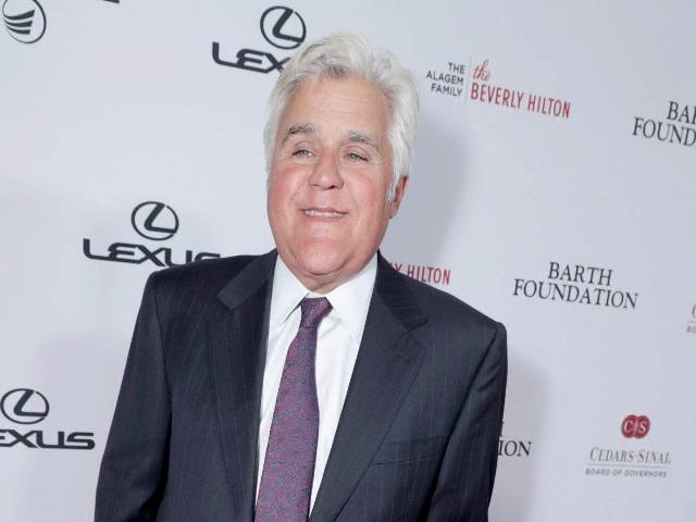for-years-jay-leno-didnt-spend-any-of-his-tonight-show-money_476151