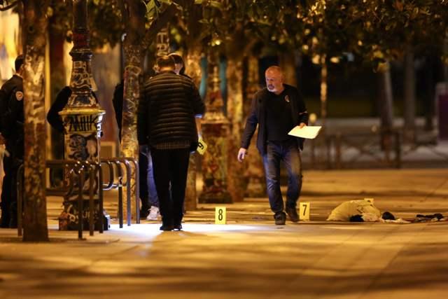 1358996-الشرطة-بموقع-الحادث