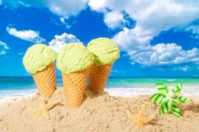 2621202 Ice Cream 4k Background Hd Elmarada