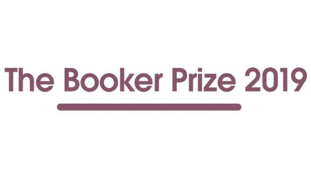 127-163336-the-booker-prize-logo_700x400