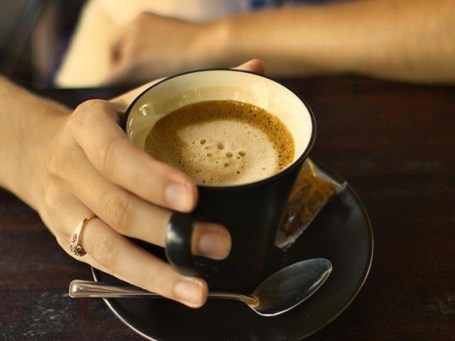 سرطان الكبد… ما علاقة القهوة بالحماية منه؟