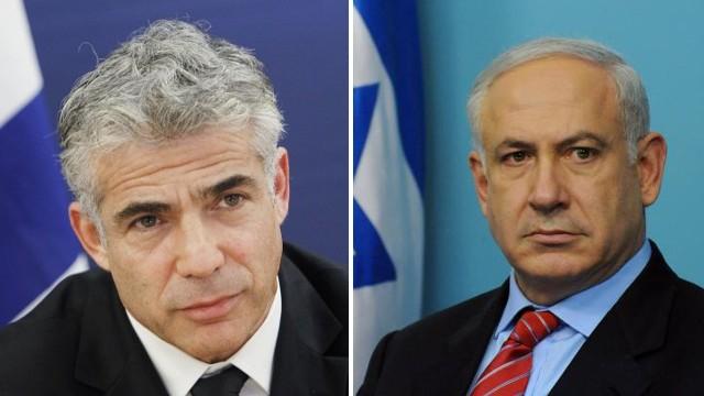 تشكيك إسرائيلي في «إنجاز» نتنياهو: هل وصلت الرسالة فعلاً؟