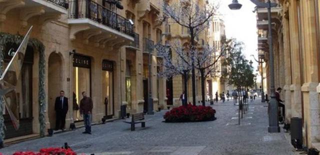في لبنان .. صرف جماعي وإنهيارات والكارثة على الأبواب.. إلّا إذا