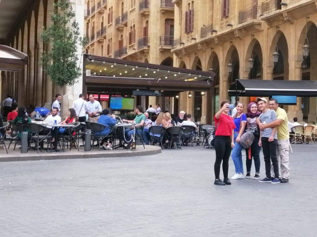 إستعدوا لشد الأحزمة ايها اللبنانيون..!