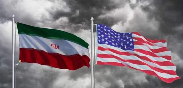 إيران تحضر لردّ على اغتيال سليماني… بحيث لا تستطيع أميركا الردّ على الردّ!
