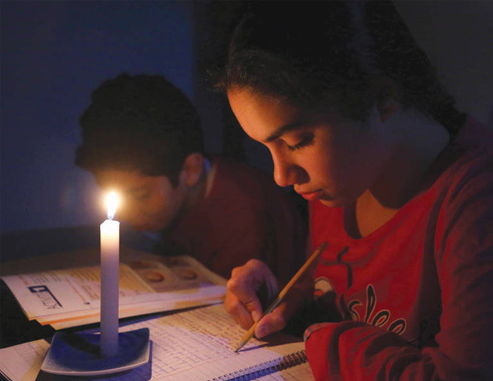 لبنان يتدرَّج نزولاً في قائمة الدول بخدمات الإنترنت فهل يسير القطاع على درب الكهرباء؟