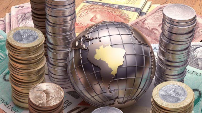 اضطرابات تصيب الاقتصاد العالمي بسبب «كورونا»