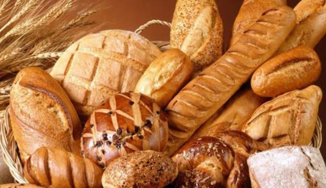 هذا هو مقدار الخبز الذي ينبغي تناوله يوميًا!